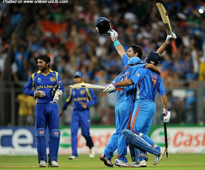 world cup 2011 essay in english Short essay on cricket world cup 2011 by  tr malthus an essay on the principle of population as it affects after writing a quote in an essay good english words to.